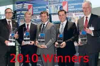 German-prize-winners-2010