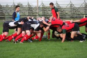 scrum-rugby