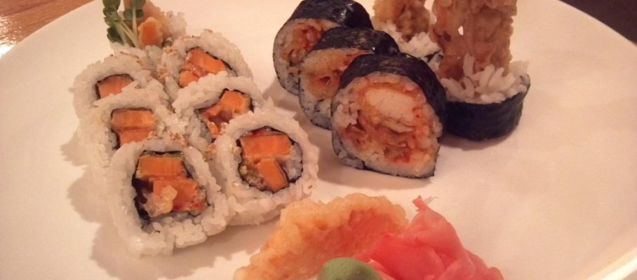Sushi-whats-in-a-name