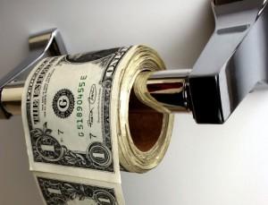 moneytoiletpaper-300x229