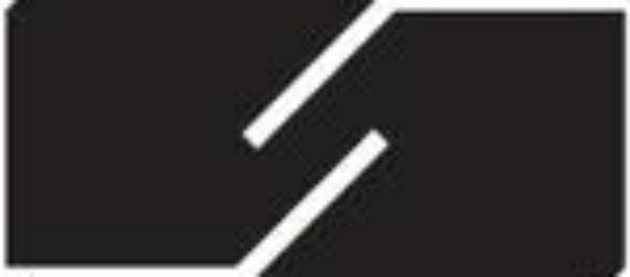 NIST MEP logo