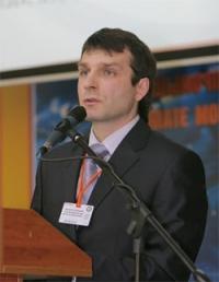 Konstantin Novikov