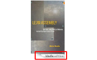 Lean Assembly on Kindle
