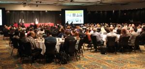 ISPI-conference-key-note-address