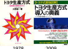 TPS-book-covers-1978-2009