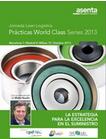 Lean Logistics Seminar Announcement