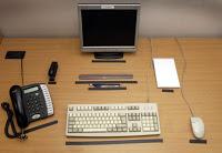 Office 5S