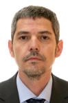 Asenta 2011-03 Roberto Cortés