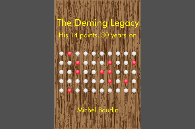 The-Deming-Legacy-cover-featured-image