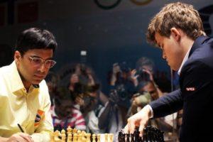 1385093451_viswanathan-anand-magnus-carlsen-chess