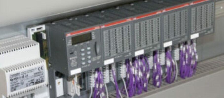 PLC picture