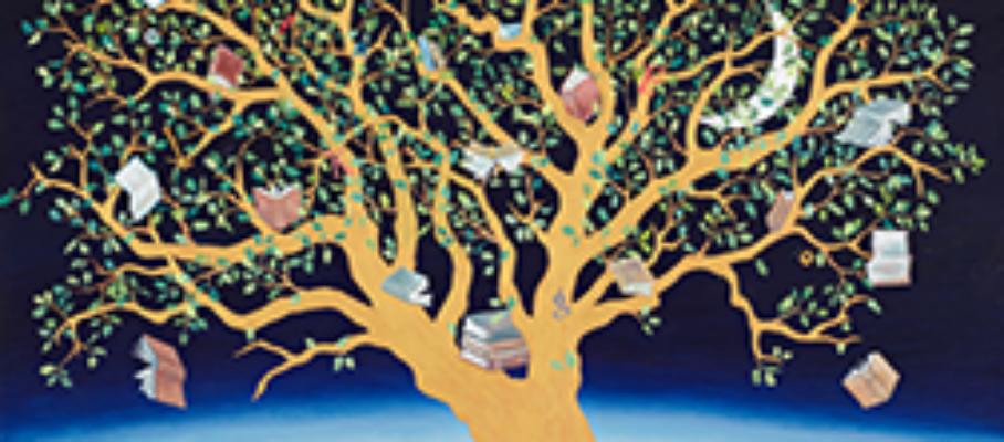 Maureen-Mace-Tree-of-Knowledge.png