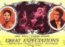 GreatExpectations1946-3
