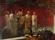 The-Oracle-Pythia-High-Priestess.jpeg